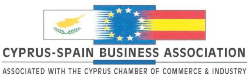 Cyprus-Spain Business Association